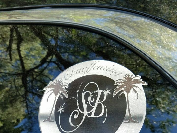 Tmx 1502328213643 Sb Chauffeuring Photography 093 Santa Barbara, California wedding transportation