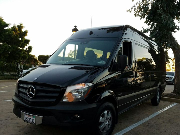 Tmx 1502328232108 Sb Chauffeuring Photography 097 Santa Barbara, California wedding transportation