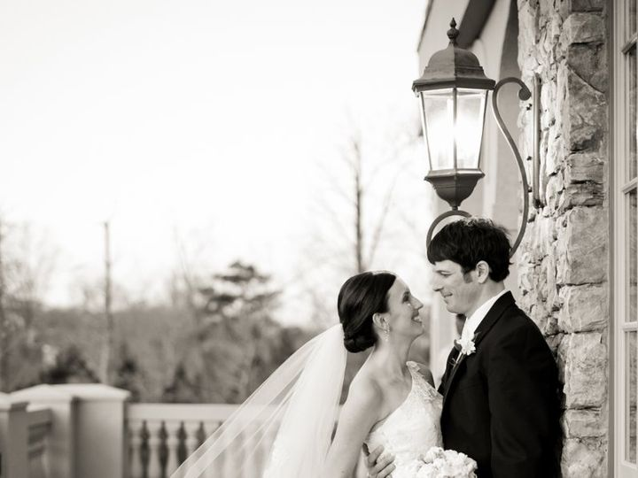 Tmx 1357591963703 KeriandShawnWedding490 Alpharetta, GA wedding venue