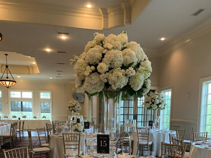 Tmx Img 0555 51 487373 157529530718475 Alpharetta, GA wedding venue