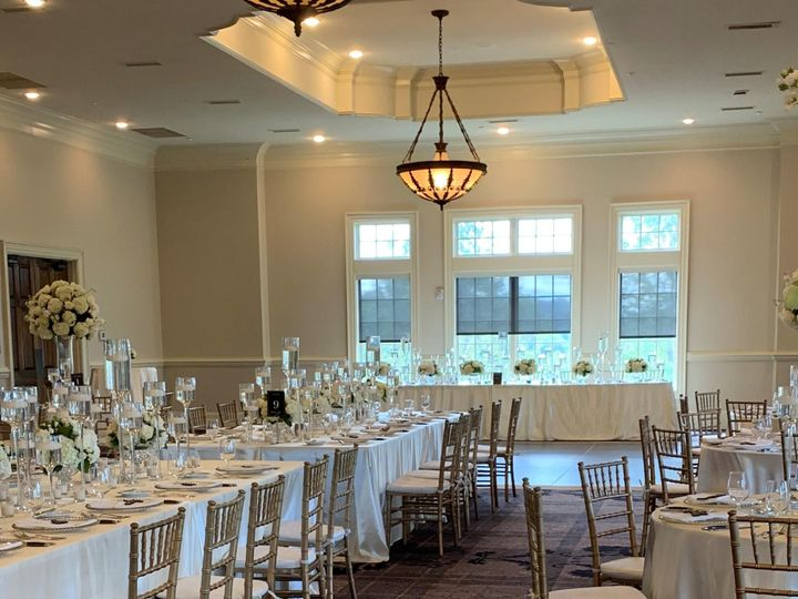 Tmx Img 0556 51 487373 157529532393098 Alpharetta, GA wedding venue
