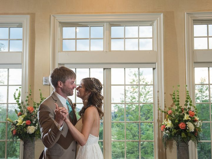 Tmx Kaitlinandmatt 104 51 487373 V2 Alpharetta, GA wedding venue