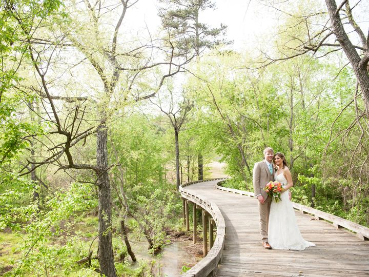 Tmx Kaitlinandmatt 76 51 487373 V1 Alpharetta, GA wedding venue