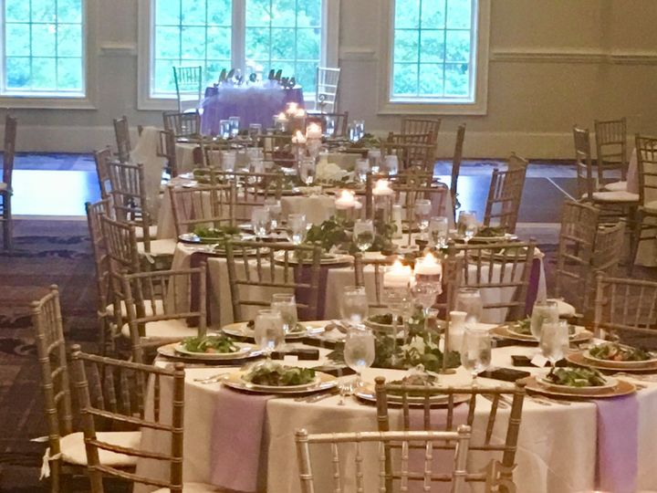 Tmx Room Set 51 487373 1557760445 Alpharetta, GA wedding venue