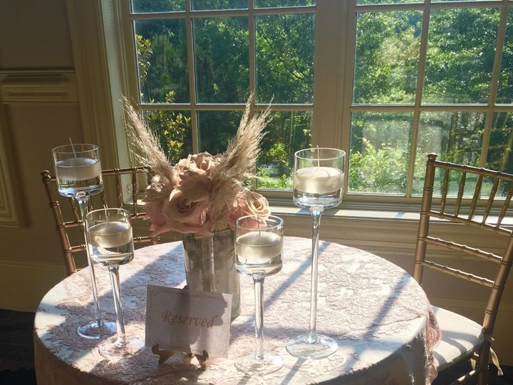 Tmx Sweetheart Table 2 51 487373 1558218637 Alpharetta, GA wedding venue
