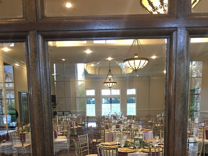 Tmx Thru Window 51 487373 1557760270 Alpharetta, GA wedding venue