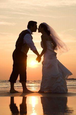 weddingspraytantips