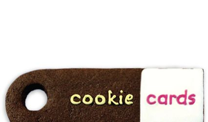 Cookie Cards, Inc.