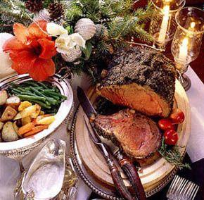 Tmx 1415211619941 Vealroast Woodbridge, CT wedding catering