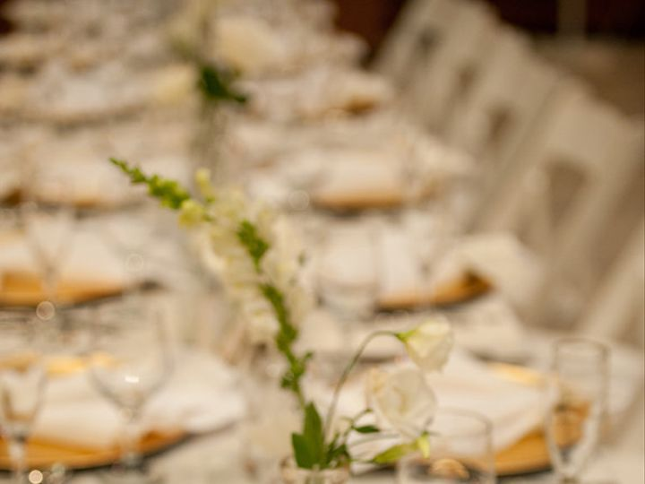 Tmx 1441289835118 Oren Brasky Wedding Abels Catering 01 Woodbridge, CT wedding catering