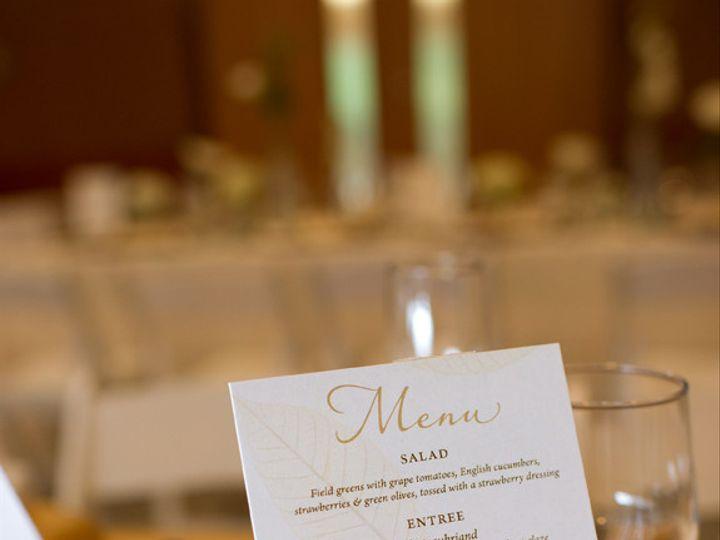 Tmx 1441289841533 Oren Brasky Wedding Abels Catering 03 Woodbridge, CT wedding catering