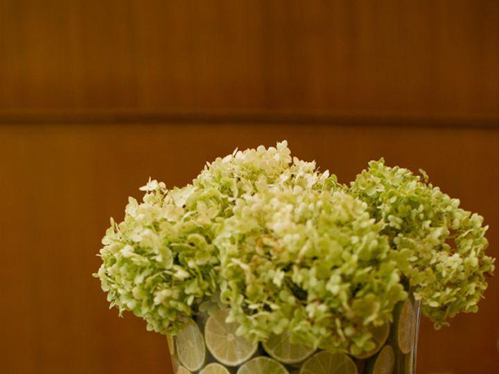 Tmx 1441289851511 Oren Brasky Wedding Abels Catering 06 Woodbridge, CT wedding catering
