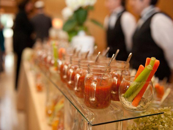 Tmx 1441289854811 Oren Brasky Wedding Abels Catering 07 Woodbridge, CT wedding catering