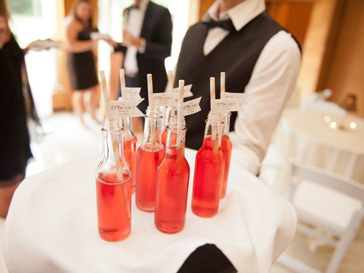 Tmx 1441289862342 Oren Brasky Wedding Abels Catering 09 Woodbridge, CT wedding catering