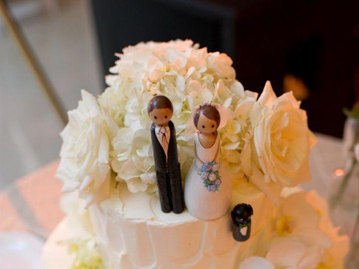 Tmx 1441289881264 Oren Brasky Wedding Abels Catering 15 Woodbridge, CT wedding catering