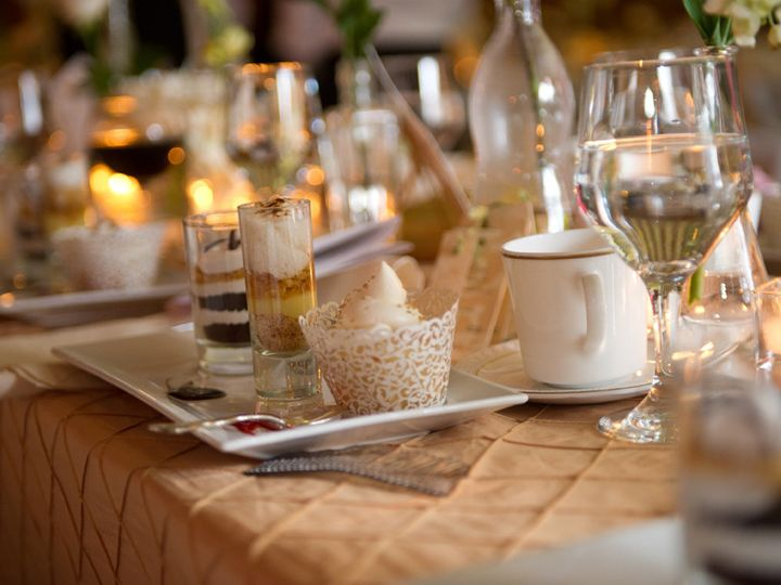 Tmx 1441289887225 Oren Brasky Wedding Abels Catering 17 Woodbridge, CT wedding catering