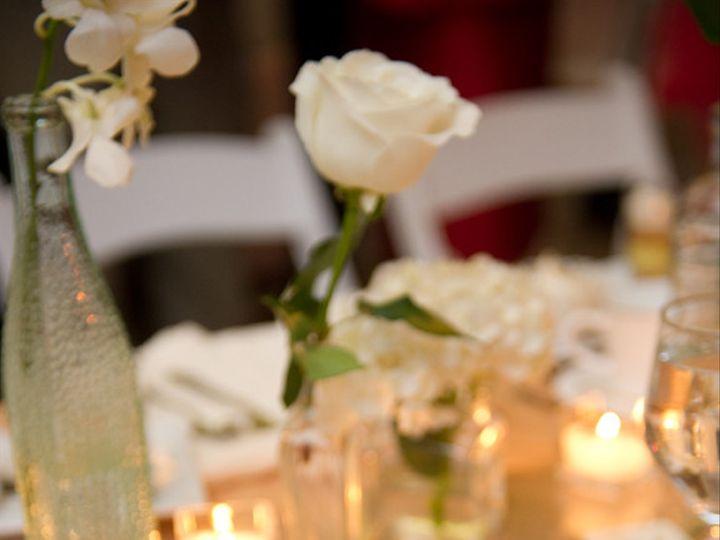 Tmx 1441289893349 Oren Brasky Wedding Abels Catering 19 Woodbridge, CT wedding catering