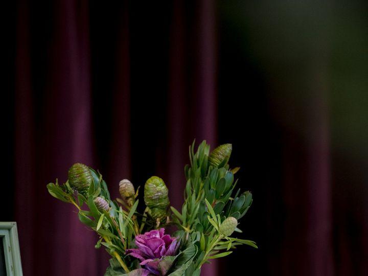 Tmx 1441289920476 243 Woodbridge, CT wedding catering