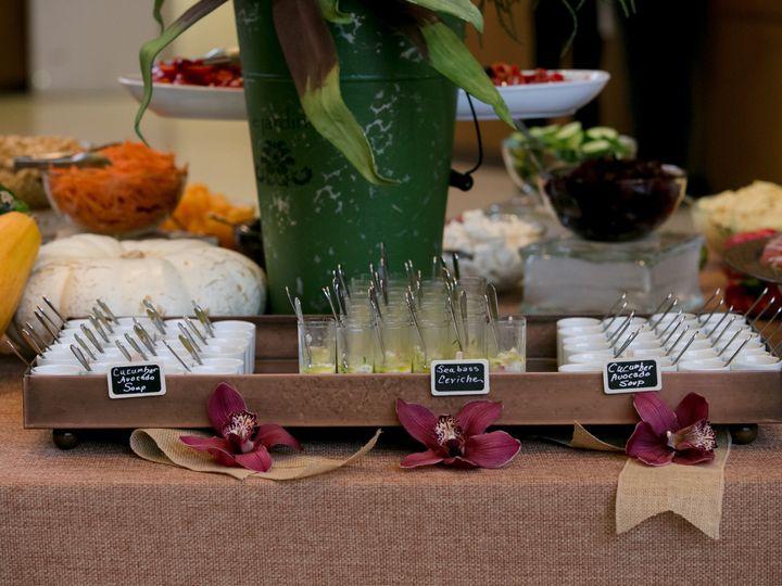 Tmx 1441290157832 236 Woodbridge, CT wedding catering