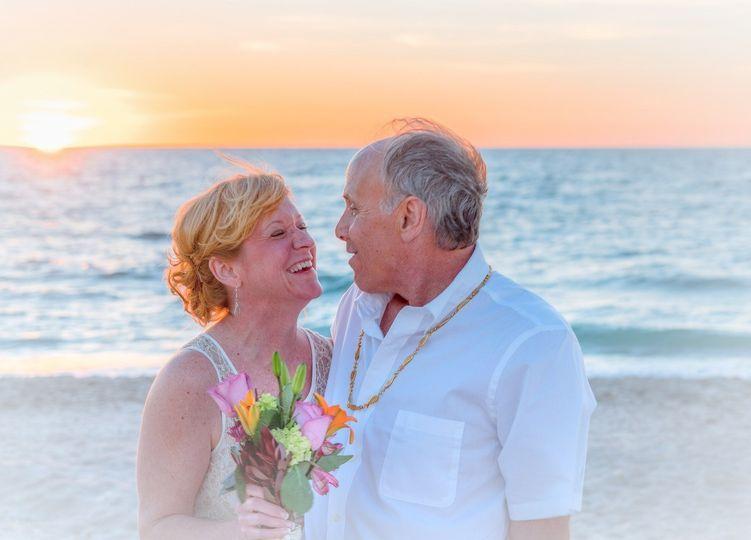beach wedding 19347321280
