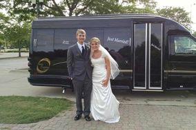 Thomas Messer Limousine Service