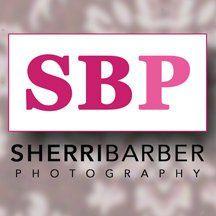 Sherri Barber Photography