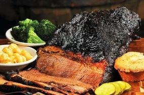 Finley's Grill & Smokehouse