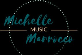 Music by Michelle Marrocco