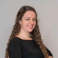 Megan Hersom