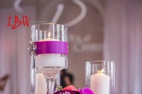 Enchanting Events by Candace