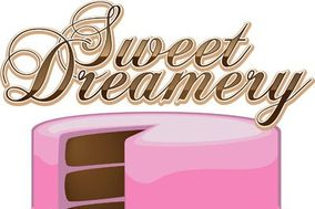 Sweet Dreamery Desserts
