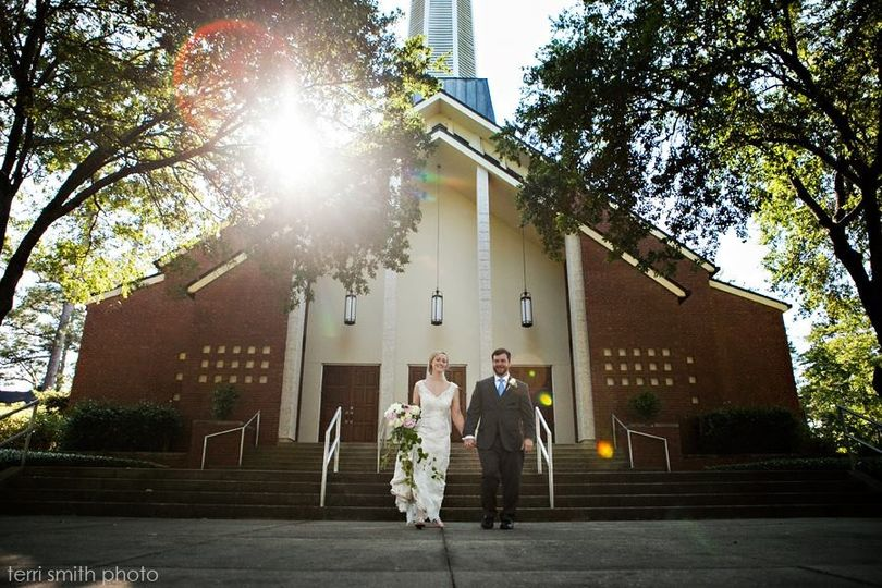 The Wedding Suite - Planning - Tallahassee, FL - WeddingWire