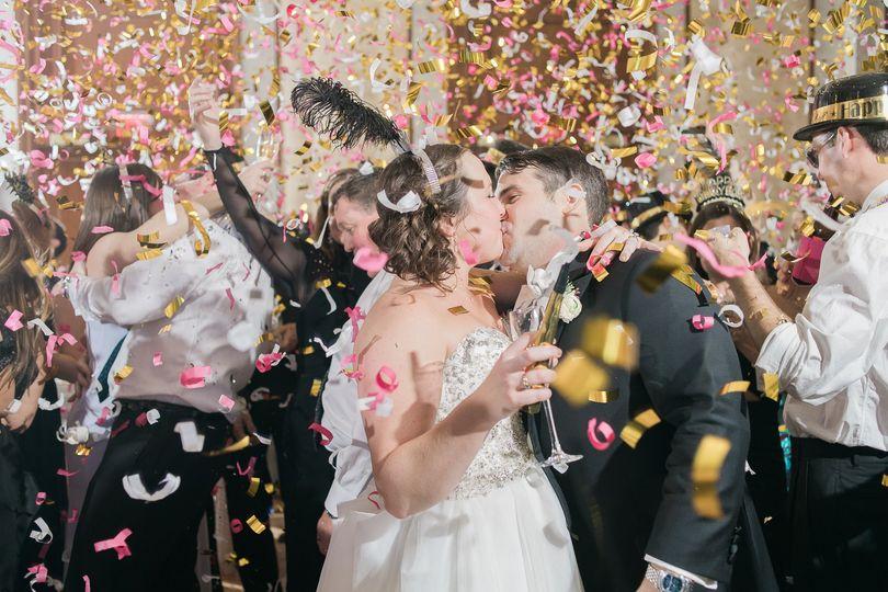 indianapolis wedding photographer 1166 51 130473