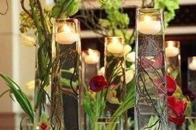 Captivating Weddings & Events, LLC
