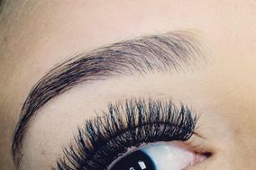 Flirty Girl Lash Studio