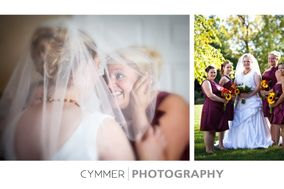 Cymmer Photography