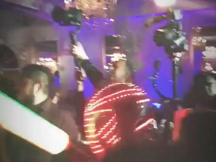 Tmx Screen Shot 2018 12 18 At 10 09 54 Pm 51 1031473 Hewlett, New York wedding rental