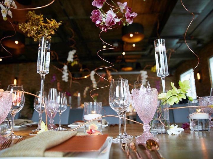 Tmx 1529605159 88723999fa87f4a2 1529605158 D3ddedbb05d1e5ed 1529605155841 5 122Lucia Loft Berwyn, IL wedding catering