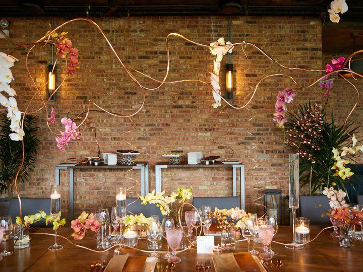 Tmx 1529605161 Dc7f829753532366 1529605160 3d367dd37118e0e7 1529605155855 8 254Lucia Loft Berwyn, IL wedding catering