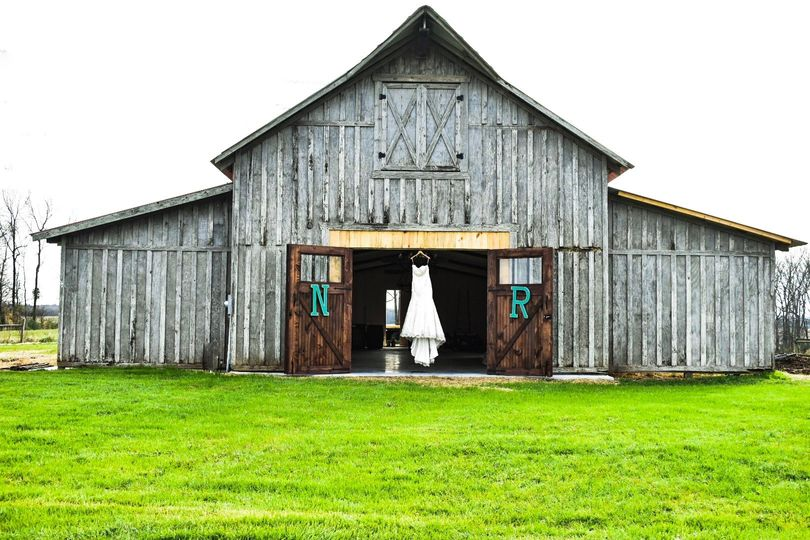 barn dress pic 2 51 1051473