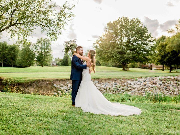 Tmx 10d944d3 F36c 470e A9b2 4d3151c0f8b2 51 1861473 158344607987528 Ann Arbor, MI wedding planner