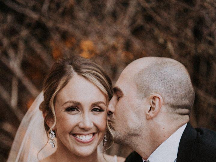 Tmx 47377e74 4f27 4345 8c96 B8c90acaf1aa 51 1861473 158344449572242 Ann Arbor, MI wedding planner