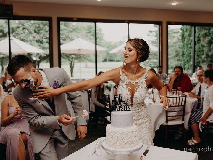 Tmx 62c50fb8 B6f3 4bea 90f3 09818c97dc83 51 1861473 1565198503 Ann Arbor, MI wedding planner