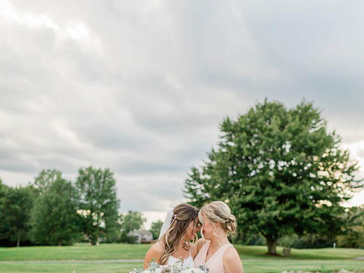 Tmx 7594e772 Dd08 4073 B80d A07438f782ef 51 1861473 158344608118013 Ann Arbor, MI wedding planner