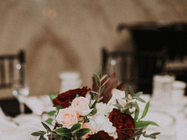 Tmx 9c01fd9a F46e 417c B5be 2cbd29a27fff 51 1861473 158344449087398 Ann Arbor, MI wedding planner