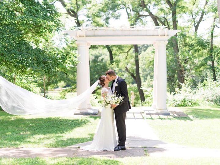 Tmx Af206500 F5c4 4037 A6e1 6ad64db59219 51 1861473 1565198438 Ann Arbor, MI wedding planner