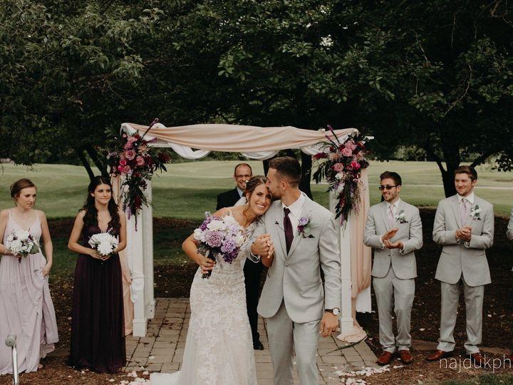 Tmx D92f8a59 Bf41 4a9a 8cc1 74b152997dcd 51 1861473 1565198580 Ann Arbor, MI wedding planner