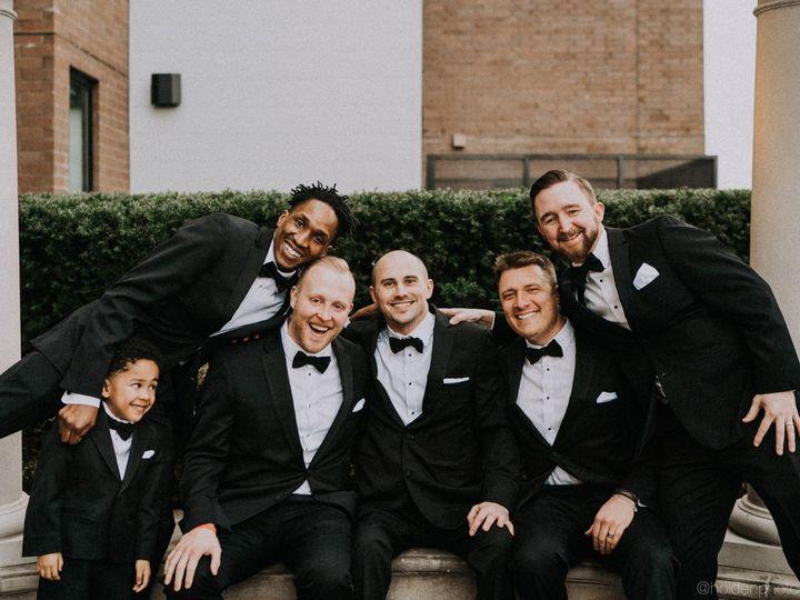 Tmx Fa20f876 1a69 4a62 86f5 21770f912666 51 1861473 158344449376554 Ann Arbor, MI wedding planner