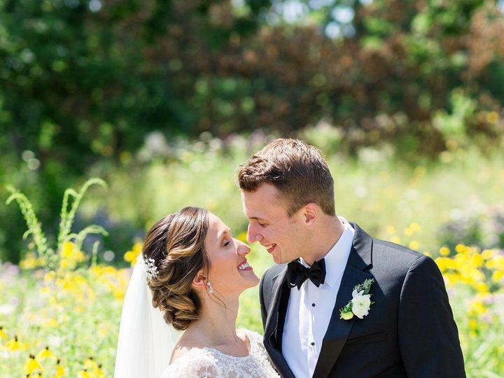 Tmx Img 02 51 1861473 1565492038 Ann Arbor, MI wedding planner
