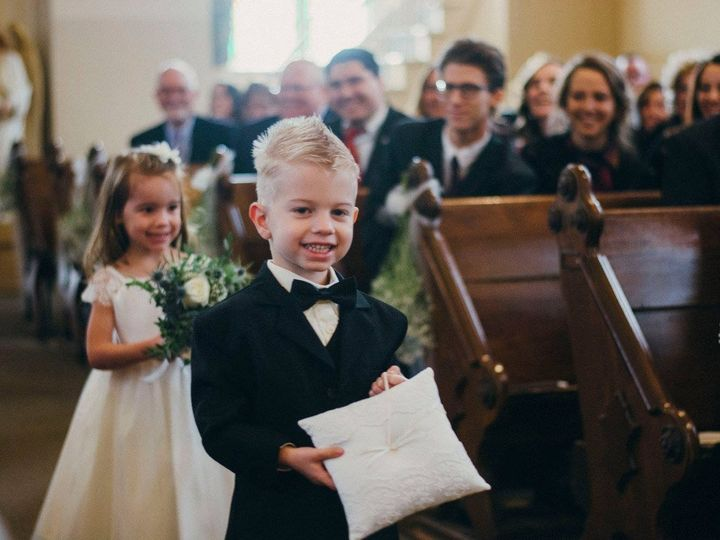 Tmx Img 2549 51 1861473 1565029602 Ann Arbor, MI wedding planner